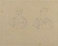 Two Roman Busts MET 87.12.175.jpg