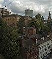 Tyne and Wear (21064968925).jpg