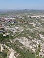 Uçhisar-Panorama (14).jpg