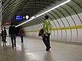 U-Bahn Station Odeonsplatz München-001.jpg