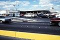 U.S.-Mexican border in El Paso, Texas (1990).JPEG
