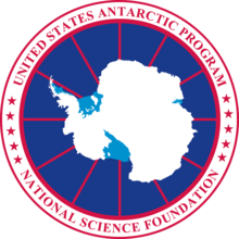 U.S.Antarctic Program logo.png