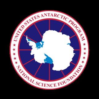 United States Antarctic Program