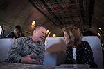 U.S. Ambassador and USFJ Commander show support in Kumamoto 160429-F-IY918-072.jpg