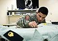 U.S. Army service dress shirt.jpg