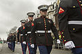 U.S. Marines march in the South Boston Allied War Veteran's Council St. Patrick's Day parade 150316-M-TG562-327.jpg