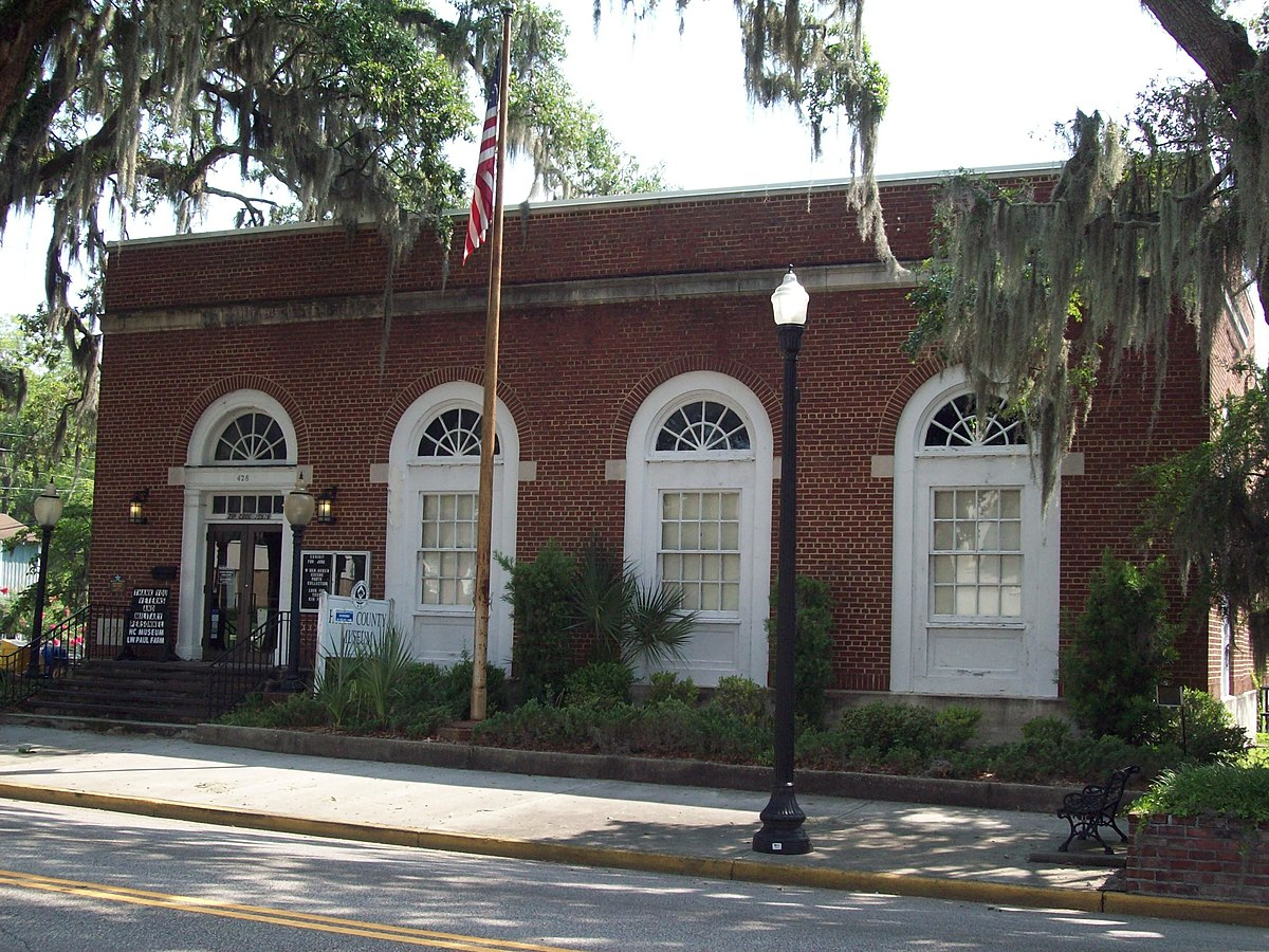 United States Post Office Conway South Carolina Wikipedia