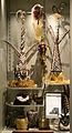 UBC Museum of Anthropology Multiversity Galleries 11.jpg