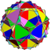 UC56-10 truncated tetrahedra.png