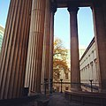 UCL Portico-15438283309.jpg