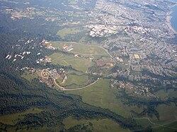 UCSC & Santa Cruz Aerial view.jpg