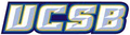 UC Santa Barbara Wordmark.png