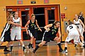 UFV women's basketball vs. Saskatchewan (8500891955).jpg
