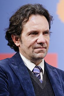 Frédéric Lefebvre - Wikiquote, le recueil de citations libres