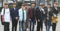 UNB going to a Music Bank recording in April 2018 03.png
