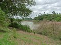 UNESCO Niokolo-Koba National Park Senegal (3686560679).jpg