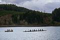 UO on Dexter Lake.jpg