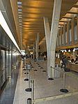 UP Union Station platform.jpg