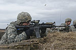US, Hungarian paratroopers build interoperability with combined airfield seizure, live fire 150302-A-IK450-159.jpg