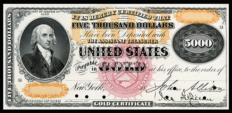 File:US-$5000-GC-1870-Fr-1166k PROOF.jpg