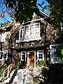 USA-San Jose-Arthur Monroe Free Residence-2.jpg
