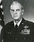 USAF Lt Gen Howard Lane.jpg