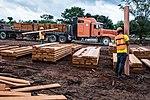 USAID Measuring Impact Conservation Enterprise Retrospective (Guatemala; Rainforest Alliance) (39407086695).jpg