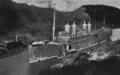 "USAT ""Mount Vernon"" Transiting Panama Canal 1920.png"