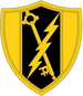 USA - Electronic Warfare Insignia.png