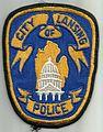 USA - MICHIGAN - City of Lansing police.jpg