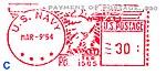 USA meter stamp AR-NAV3p2C.jpg