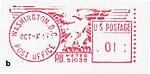 USA meter stamp PV-A3p1bb.jpg