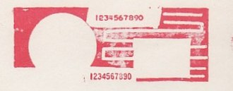 USA meter stamp TST-IC(1).jpg