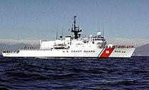 USCGC Tampa WMEC-902.jpg
