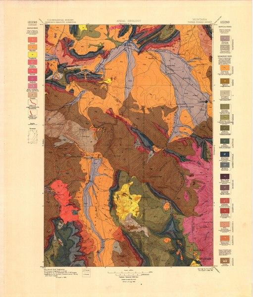 File:USGS GF-24 4-prnt.pdf
