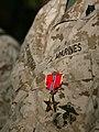 USMC-00416.jpg