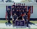 USMC-030513-0-9999X-001.jpg