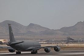 USMC-100727-M-0381B-149.jpg