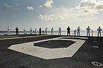 USS America activity 140721-N-CC789-049.jpg