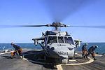 USS Antietam operations 150717-N-BX824-085.jpg