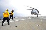 USS Blue Ridge flight deck operations 140302-N-NN332-086.jpg