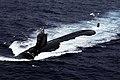 USS Connecticut (SSN-22) ANNUALEX.jpg