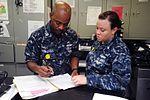USS Dwight D. Eisenhower activity 130827-N-OD763-021.jpg