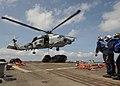 USS Farragut action DVIDS258074.jpg