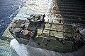 USS Germantown operations 141001-N-UD469-202.jpg