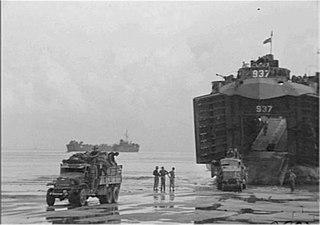 USS <i>LST-937</i>