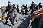 USS Mesa Verde (LPD 19) 140909-N-BD629-056 (15253878066).jpg