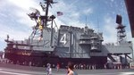File:USS Midway 147 2013-08-23.ogv