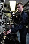 USS Nimitz navigation DVIDS154709.jpg