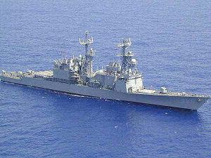 USS O'Bannon;site1025